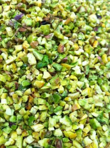 pistacchio dell etna granella