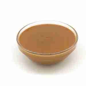 Pasta nocciola Gran tostata scura